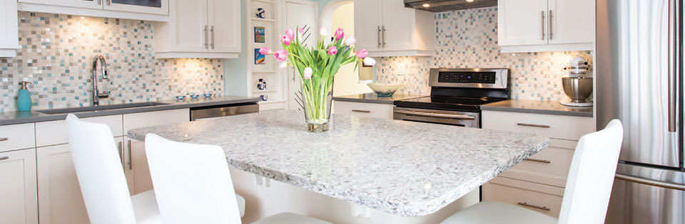 Let There Be Light Homes Halifax Feature Kitchen Design Plus