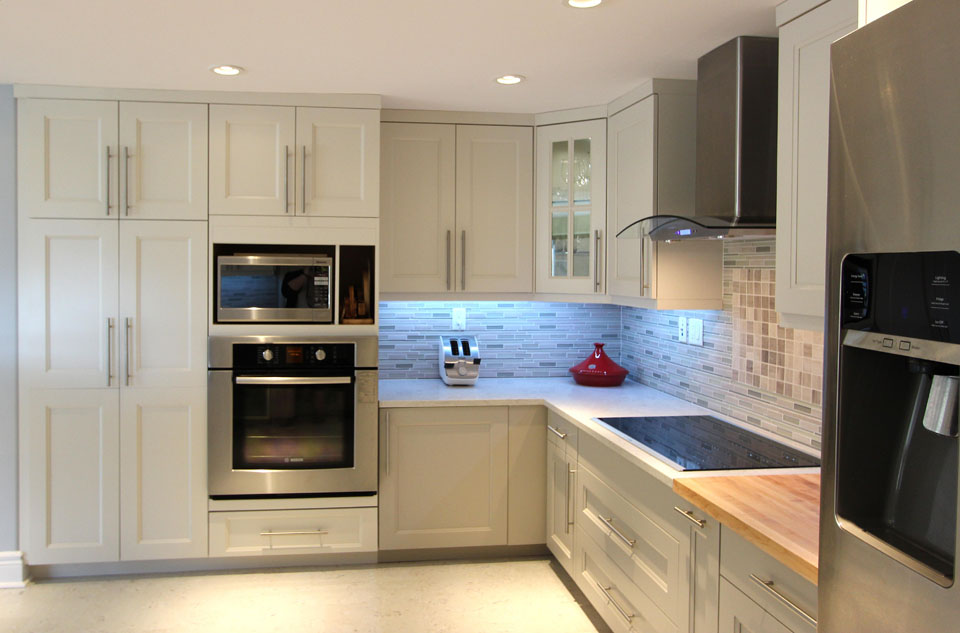 marvelous morris 04 kitchen design plus