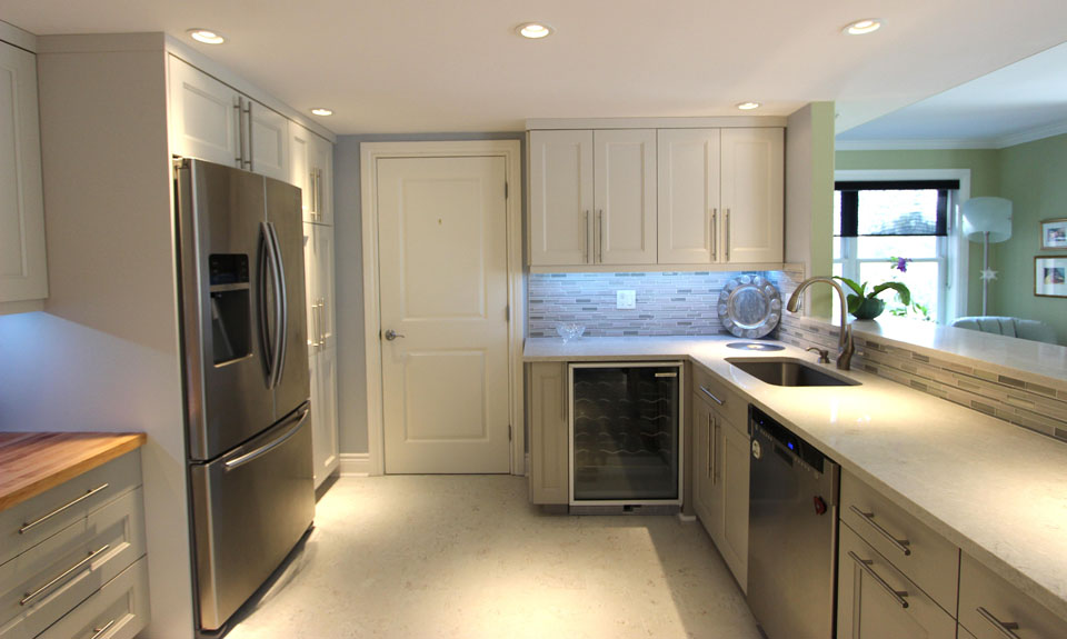 marvelous morris 05 kitchen design plus