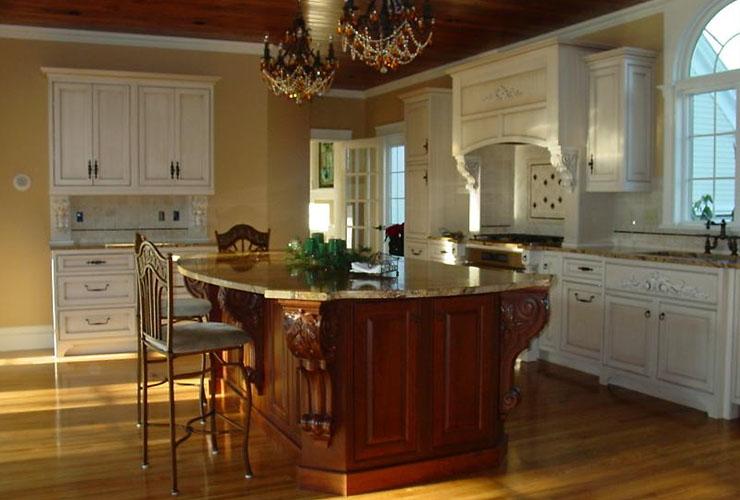 Kitchen Cabinets Shediac New Brunswick