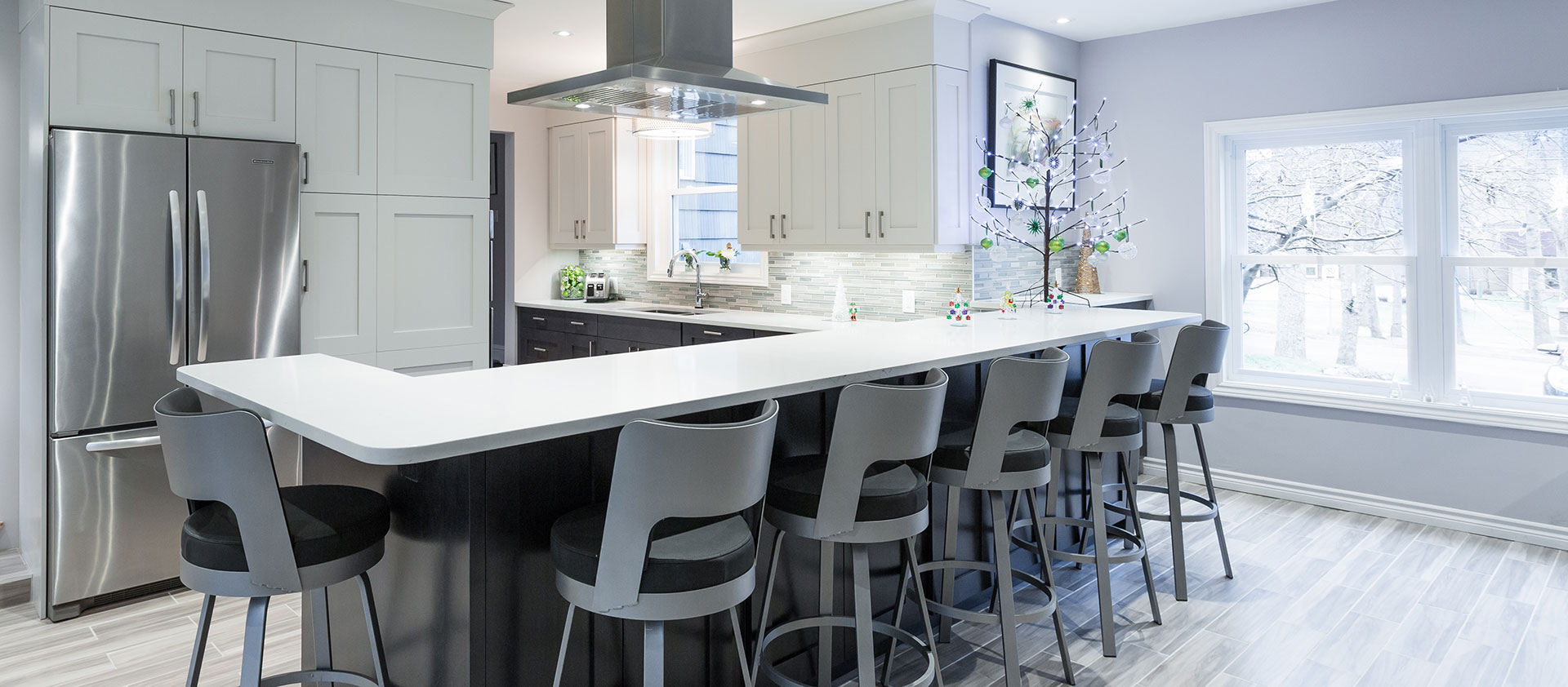 Kitchen Design Plus Of Halifax Awarded Best Of Houzz 2017 Photo Gallery