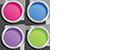 NSIDA-logo-125x50