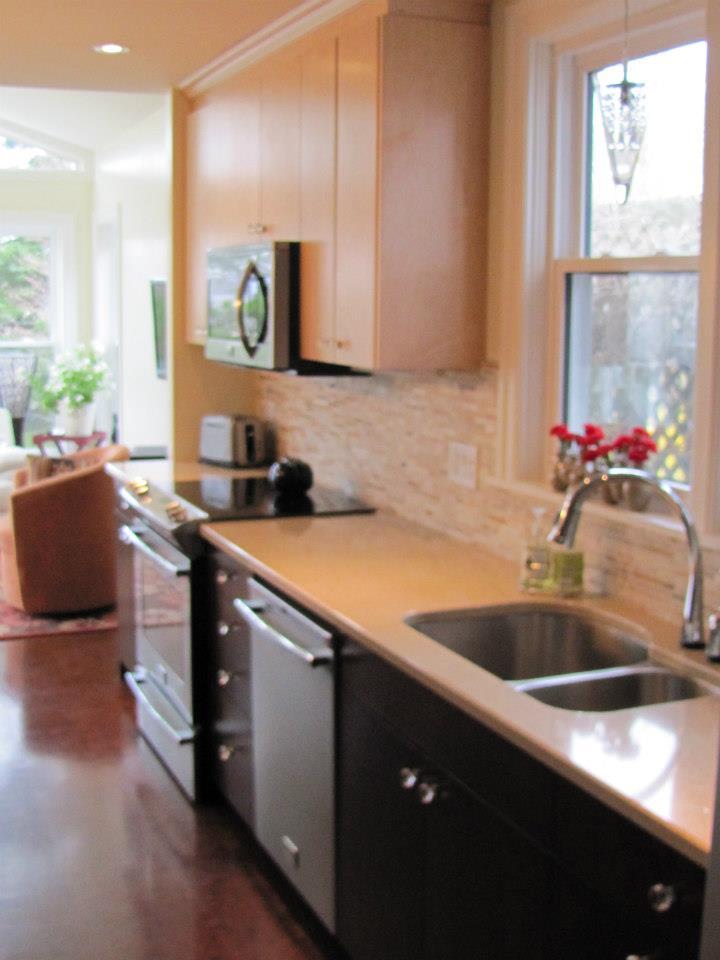 Dalhousie St 1 Kitchen Design Plus