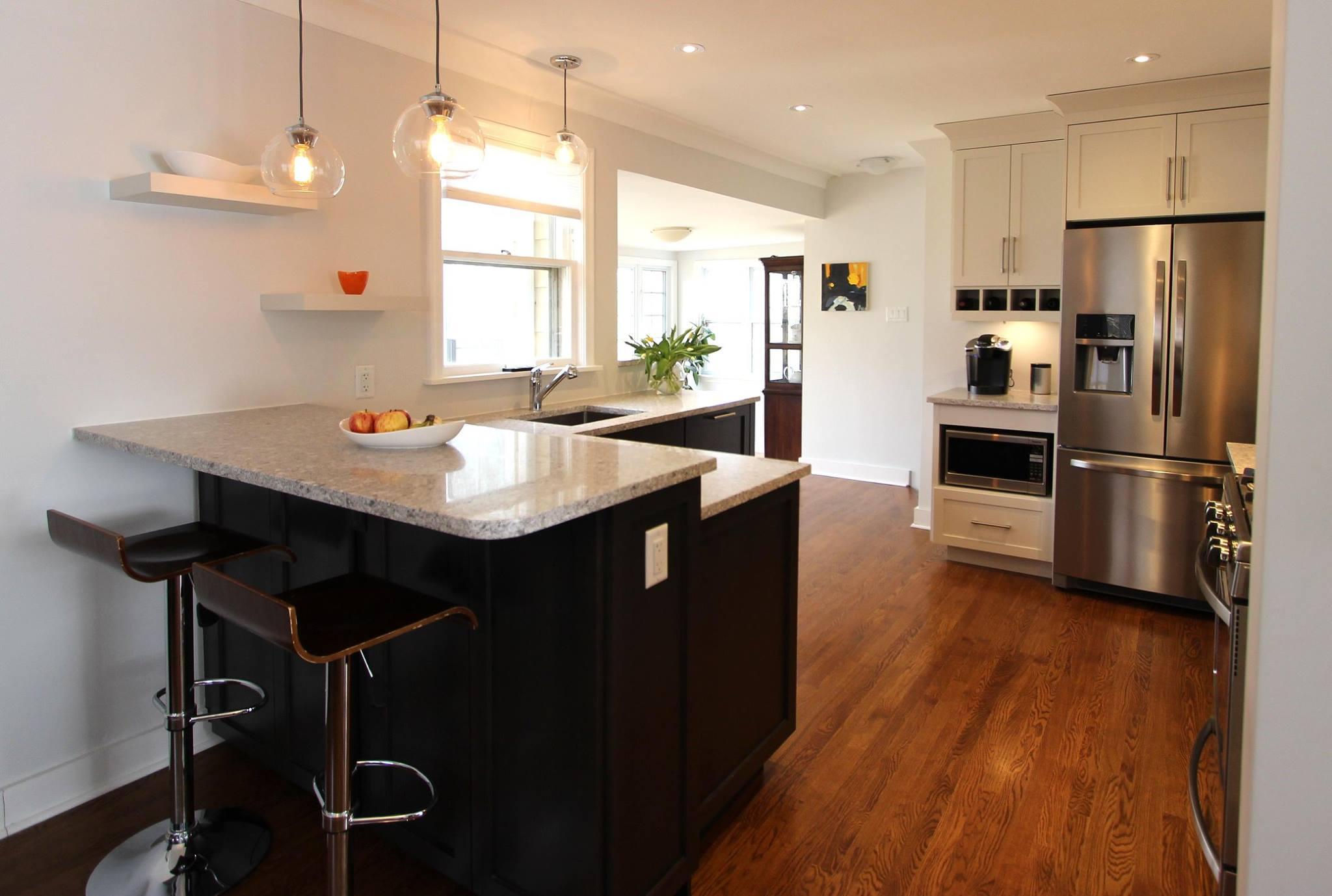 The Fab Fergusons Kitchen Design Plus