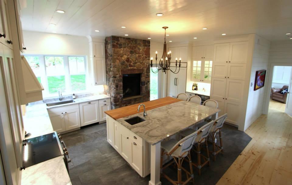 Vibrant Valley 01 Kitchen Design Plus