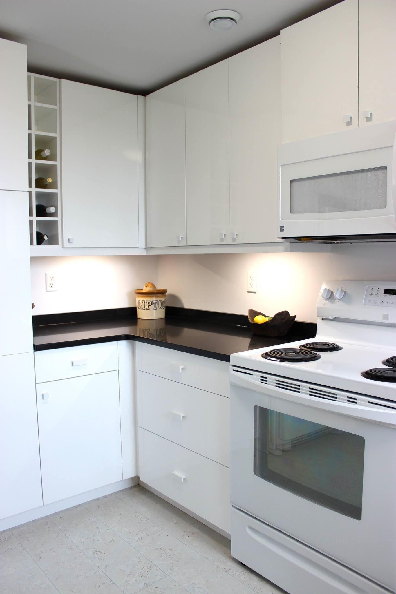 kitchen design halifax kdp kitchen design plus