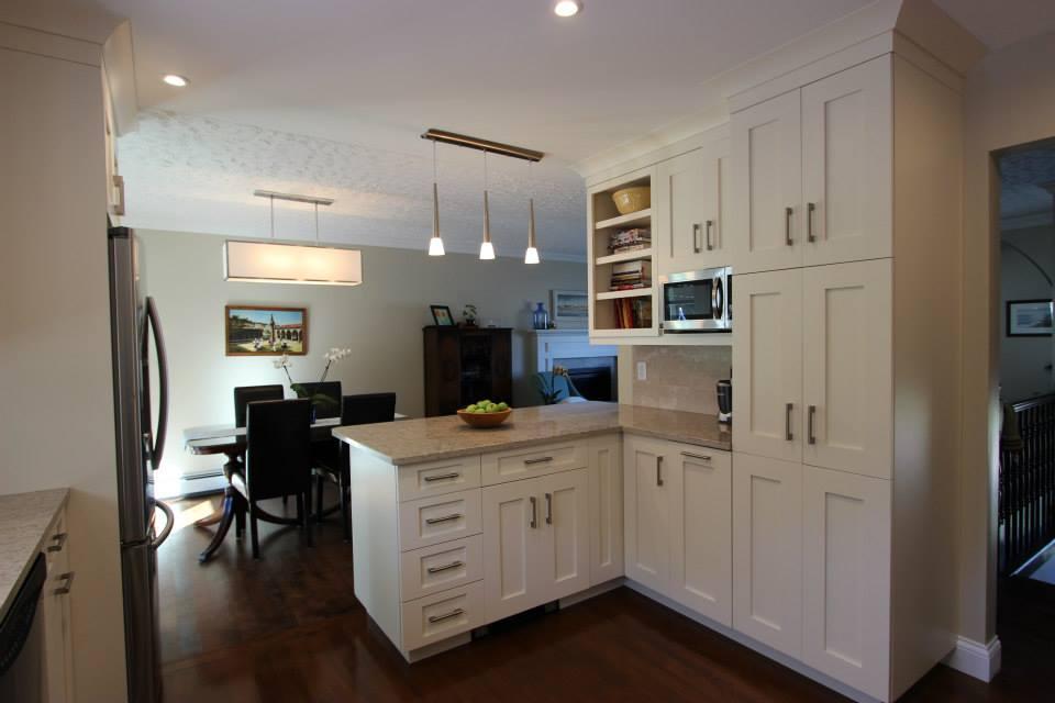 Kitchen Designers Plus Radiant Redwood Ave Kitchen Design Plus28    Kitchen Designers Plus     Vibrant Valley 04 Kitchen Design  . Kitchen Design Plus. Home Design Ideas