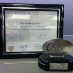 afp-award-150x150