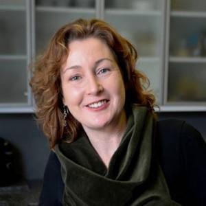 Louise O'Haran