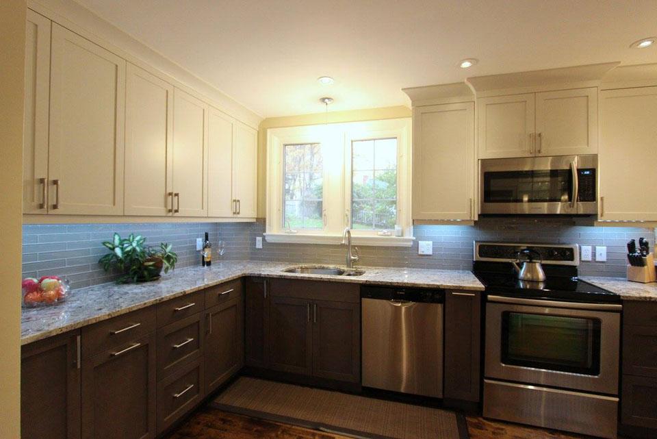 Grand Greenwood 02 Kitchen Design Plus