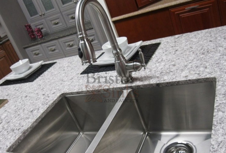 Kitchen Sinks Ottawa Bristol sinks faucets kitchen design plus bristol sinks is a trusted kitchen and bathroom sink retailer that is committed to achieving complete customer satisfaction by offering quality products at workwithnaturefo