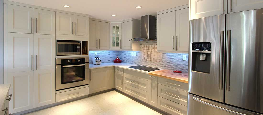 Kitchen Design Halifax Kdp Kitchen Design Plus