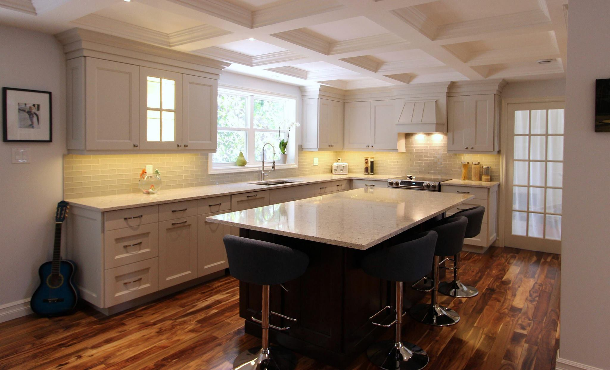 01 Feb Kitchen Design Plus Of Halifax Awarded Best Of Houzz 2017