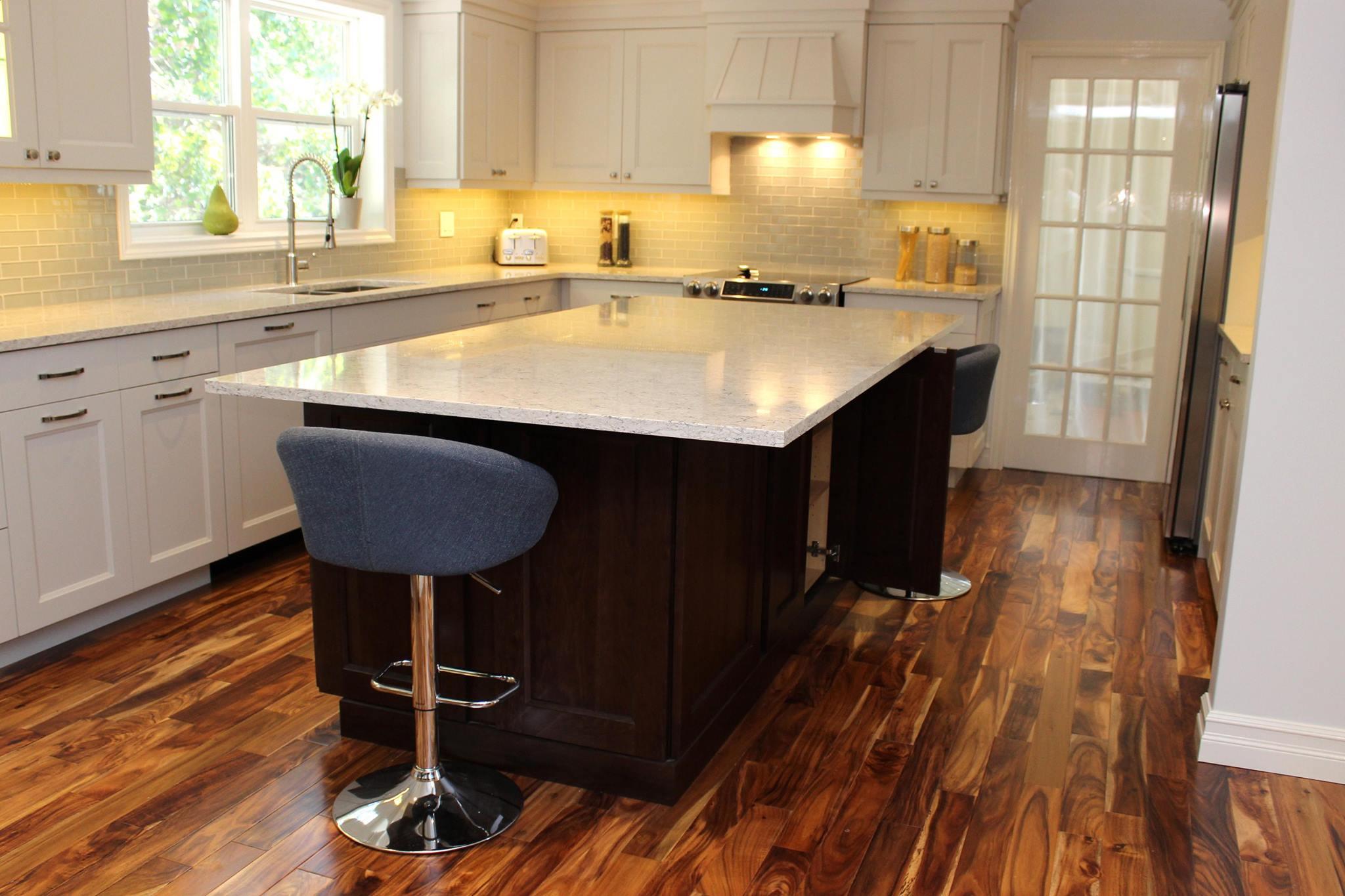point pleasant pleaser kitchen design plus