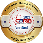 CBRB Best Businesses in Canada 2021 Membership & Accreditation